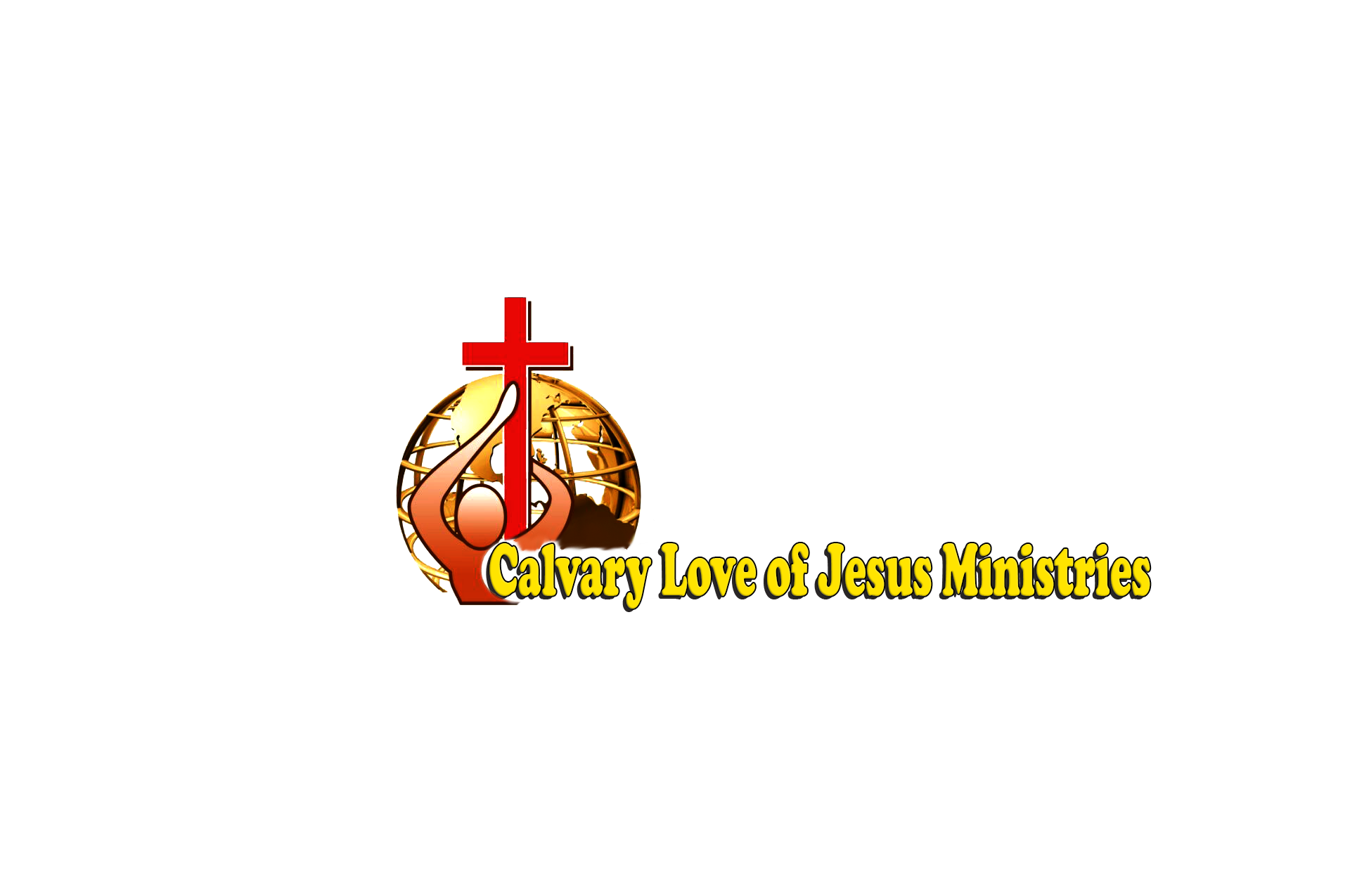 Calvary Love Of Jesus Ministries